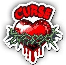 curse-crop
