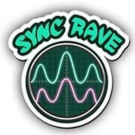 sync-crop