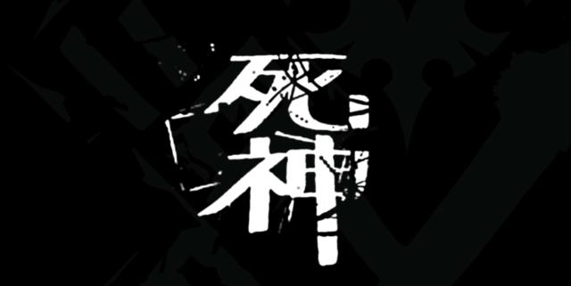 ヨシュア2日目01