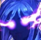 フルスの闇_