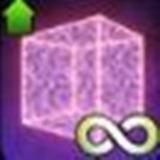 完全なる立方体
