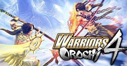 OROCHI3_Steam