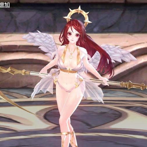 天使エピス