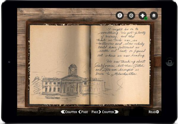 app_diary