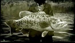fishing05