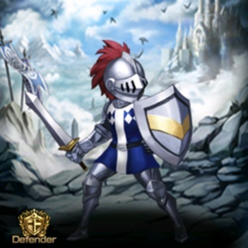 騎士候補生