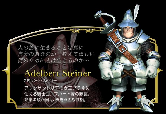 steiner_fix