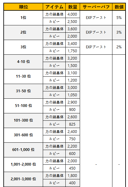 181108_wb3