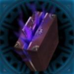 ベルファーン_装備1