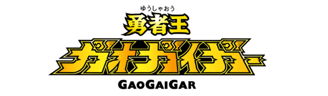 world02_logo_006