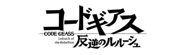 world03_logo_004