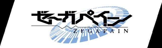 world04_logo_003