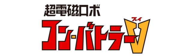 world01_logo_004