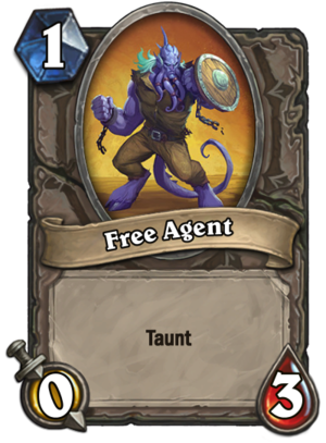 Free_Agent