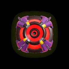 センサー爆弾