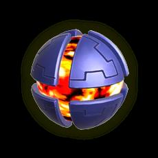 十文字爆弾