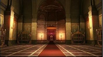 王還の舞踏場2