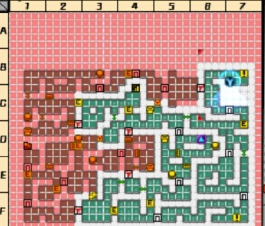 特別上映腹ペコ男子の0円クッキング地図