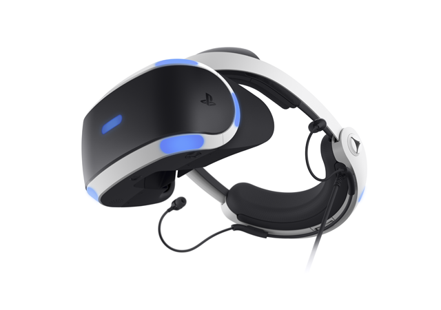 playstation-vr-features-top-article03-20171002