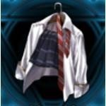 エレニール_装備2