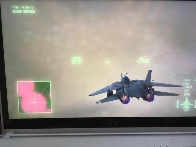ミッション4ショートカット・情報提供