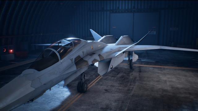 X-02S