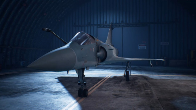 Mirage2000-5
