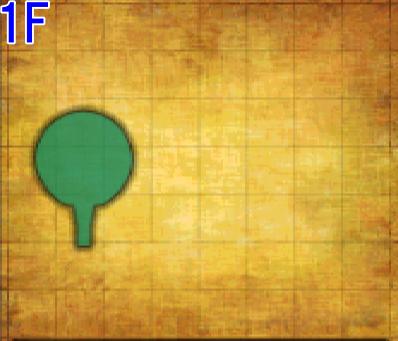 Desktop Screenshot 2019.01.22 - 11.54.05.06