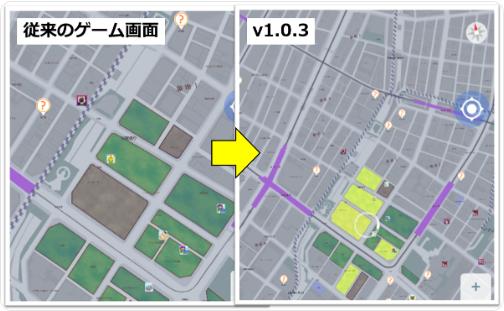 FireShot Capture 28 - 一生歩けるRPG「テクテクテクテク」さんの_ - https___twitter.com_teku_4_status_1090159091916259330