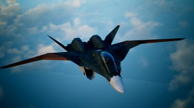 X-02S X
