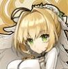 白薔薇の花嫁_アイコン