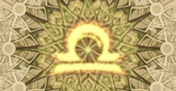 batch_時空魔戦士b