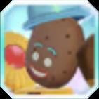 クッキーダンサー