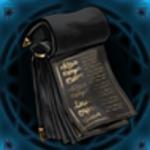 エイドリン_装備3
