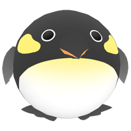 ペンギン 画像 フリー 無料アイコンダウンロードサイト