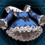 レクリス_装備2