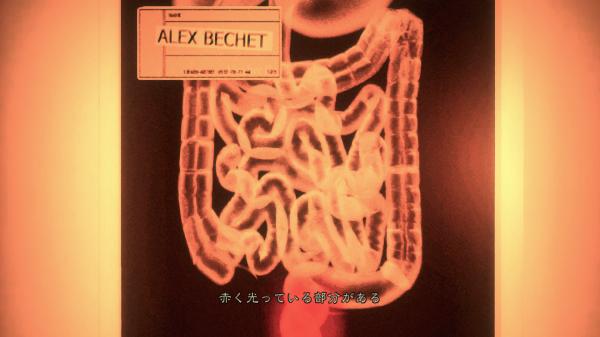 batch_biohazard® HD REMASTER_20190420203308