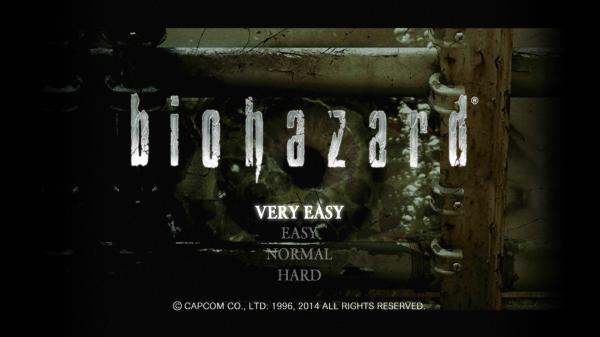 batch_biohazard® HD REMASTER_20190423171203