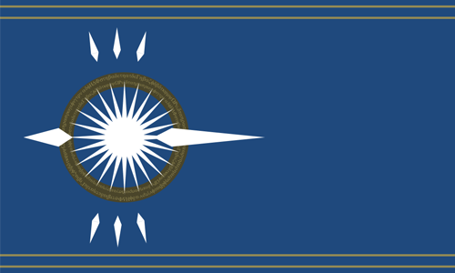 edolua