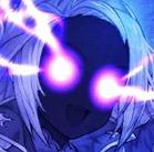 クレオの闇_