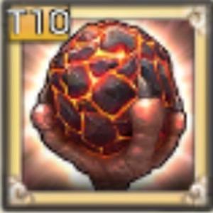 モーラUT3