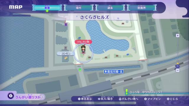 No7地図