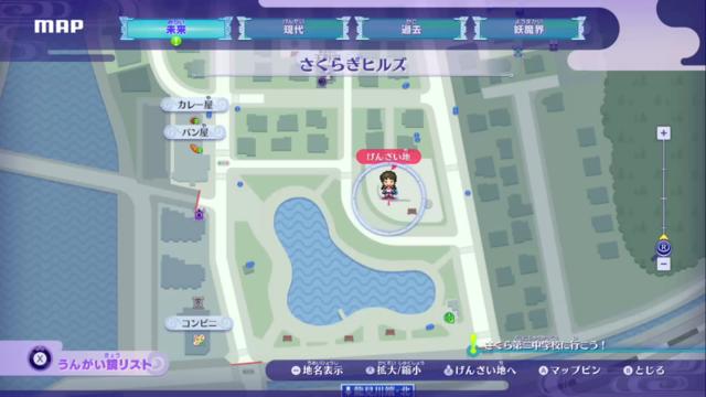 No8地図