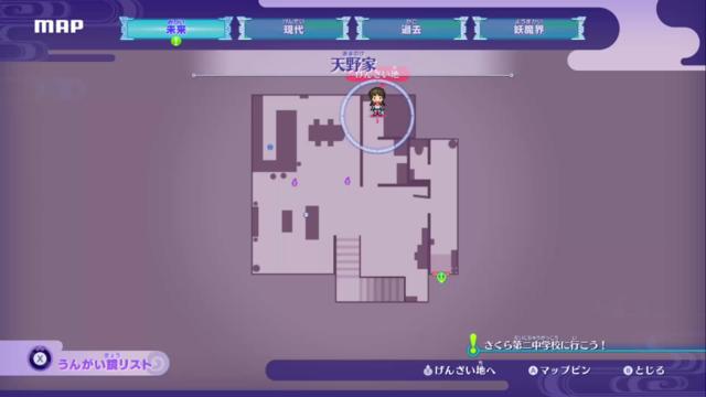 No9地図