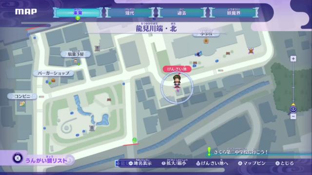 No13地図