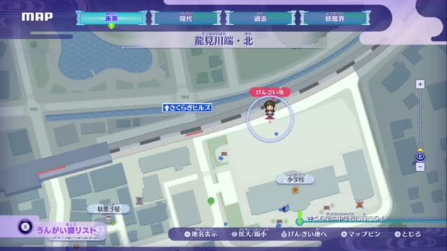 No15地図