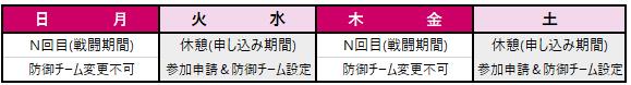 2019062558enxi2c