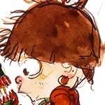 パロム_icon