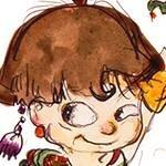 ポロム_icon