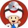 ドクターキノピオ_icon